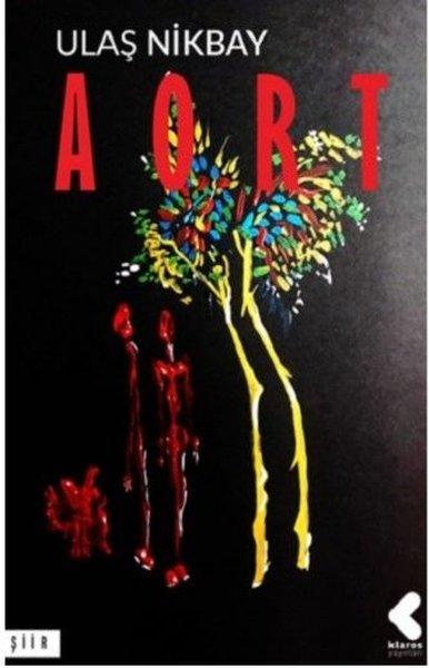 Aort.pdf