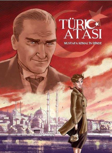 Türk Atası: Mustafa Kemalin İzinde.pdf
