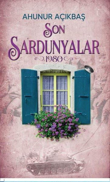 Son Sardunyalar 1980.pdf