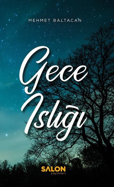 Gece Islığı.pdf