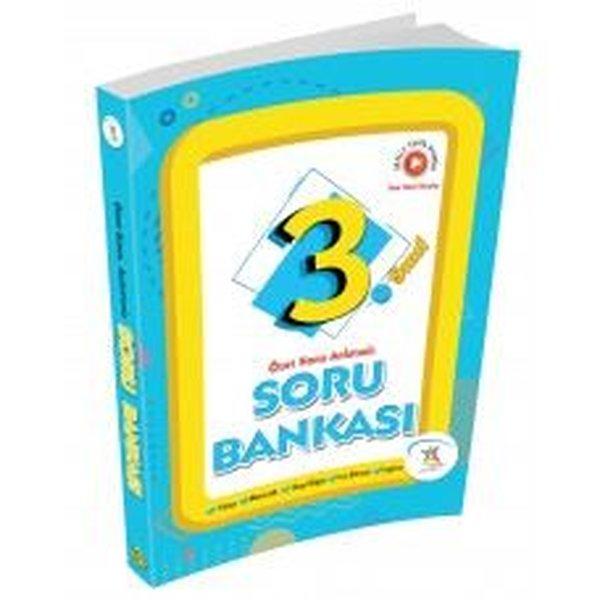 3.Sınıf Soru Bankası.pdf