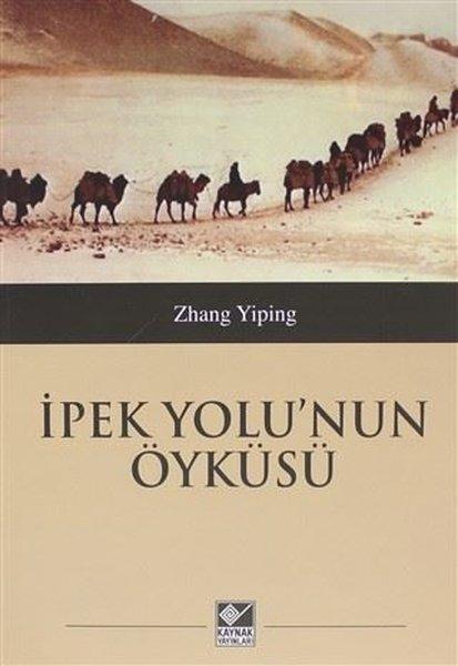 İpek Yolunun Öyküsü.pdf