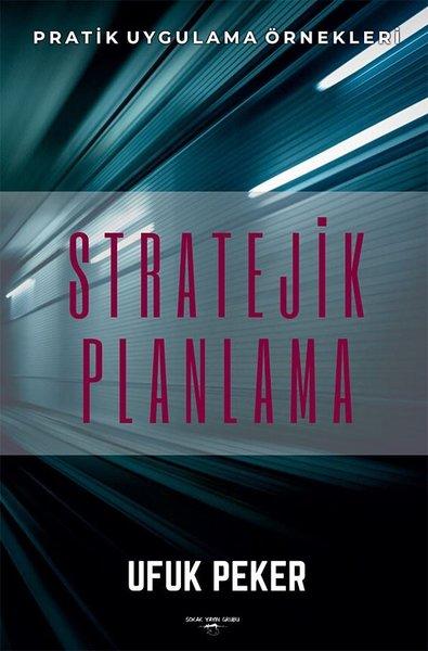 Stratejik Planlama.pdf