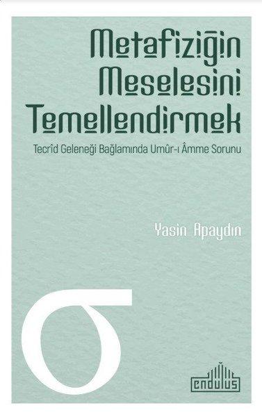Metafiziğin Meselesini Temellendirmek.pdf