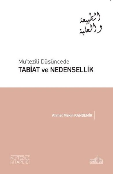 Mutezil Düşüncede Tabiat ve Nedensellik.pdf