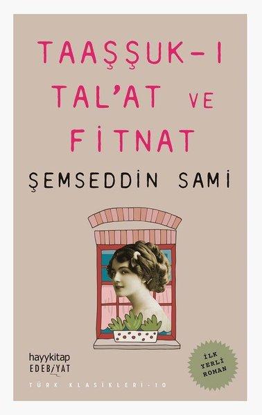 Taaşşuk-ı Talat ve Fitnat - Türk Klasikleri 10.pdf
