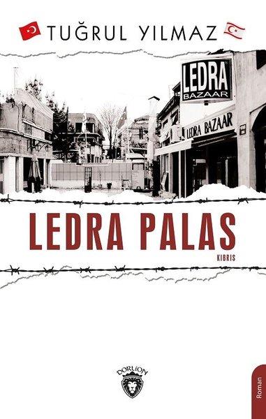 Ledra Palas Kıbrıs.pdf