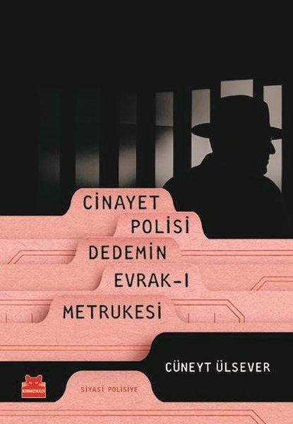 Cinayet Polisi Dedemin Evrak-1 Metkuresi.pdf