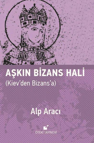 Aşkın Bizans Hali.pdf