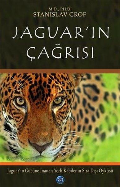 Jaguarın Çağrısı.pdf