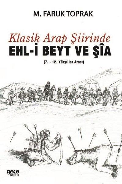 Klasik Arap Şiirinde Ehl-i Beyt ve Şia.pdf
