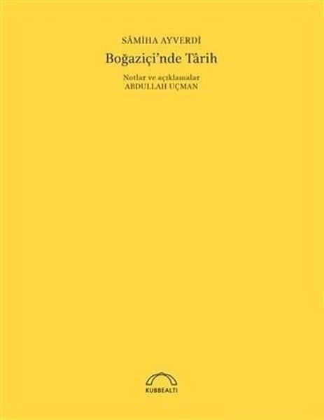 Boğaziçinde Tarih - 50. Yıl Özel Baskı.pdf