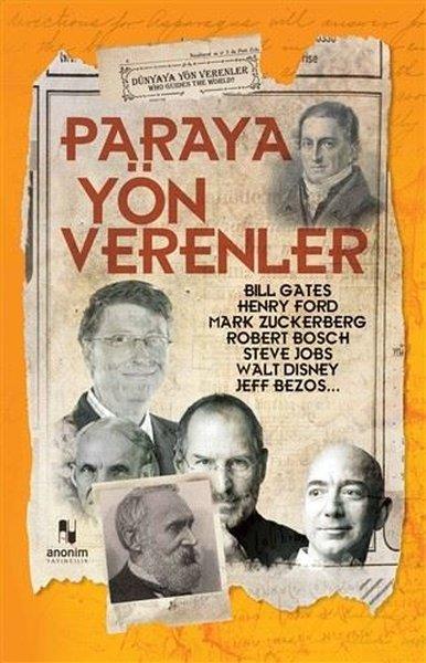 Paraya Yön Verenler.pdf