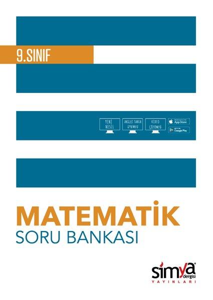 9. Sınıf Matematik Soru Bankası.pdf