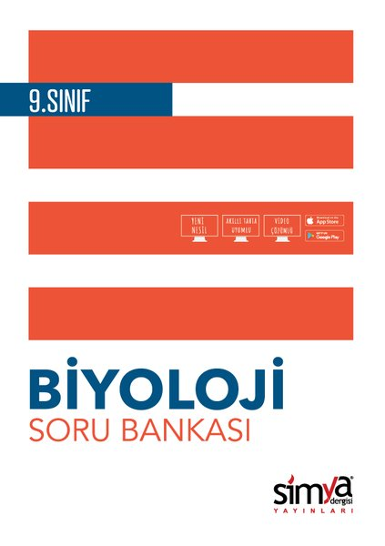9. Sınıf Biyoloji Soru Bankası.pdf