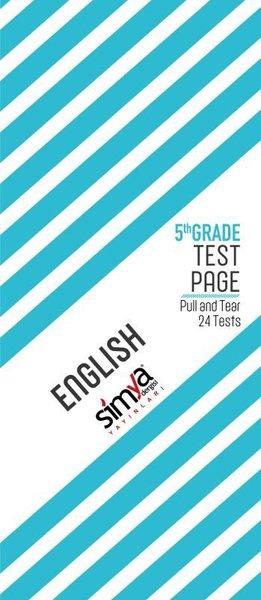 5. Sınıf İngilizce Çek Kopar.pdf