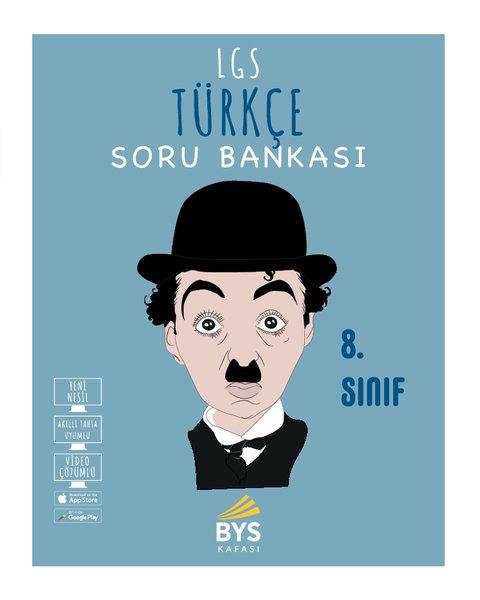 8. Sınıf Türkçe Soru Bankası.pdf