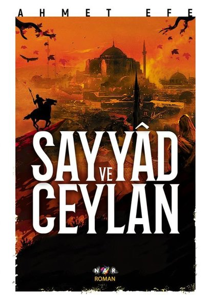 Sayyad ve Ceylan.pdf