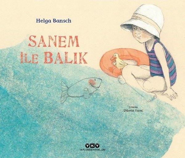 Sanem ile Balık.pdf