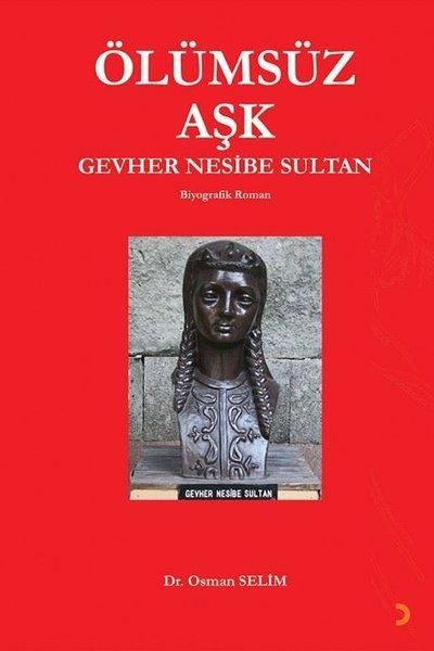 Ölümsüz Aşk Gevher Nesibe Sultan.pdf