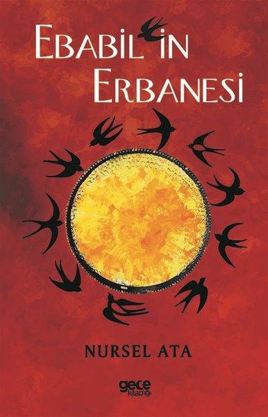 Ebabilin Erbanesi.pdf