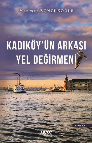 Kadıköyün Arkası Yel Değirmeni.pdf