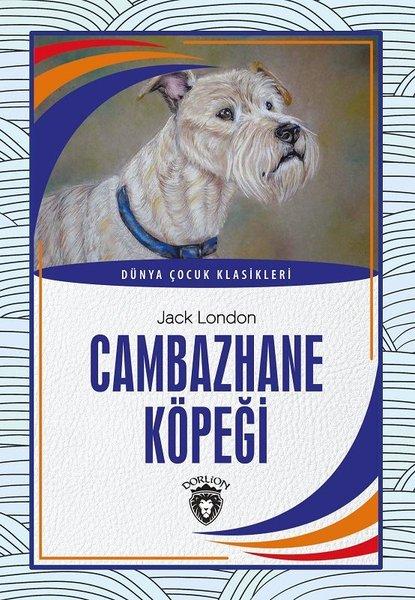 Cambazhane Köpeği.pdf