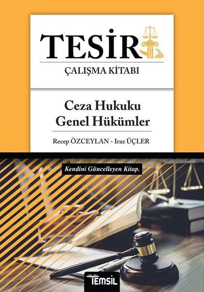 Ceza Hukuku Genel Hükümler Tesir Çalışma Kitabı.pdf