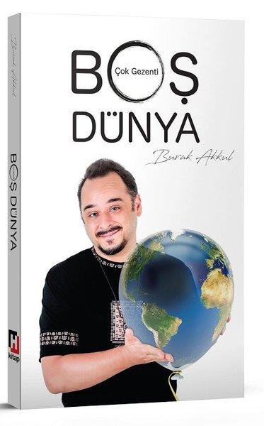 Çok Gezenti Boş Dünya.pdf