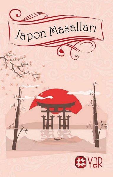 Japon Masalları.pdf