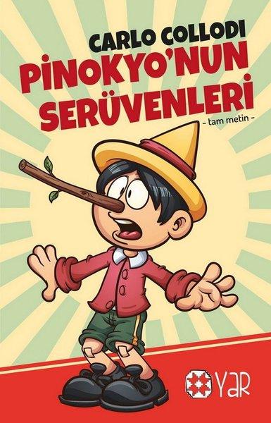 Pinokyonun Serüvenleri.pdf