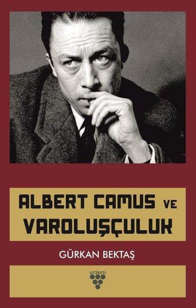 Albert Camus Ve Varoluşçuluk.pdf