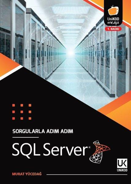 Sql Server Sorgularla Adım Adım.pdf