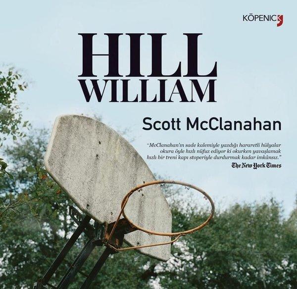 Hill William.pdf