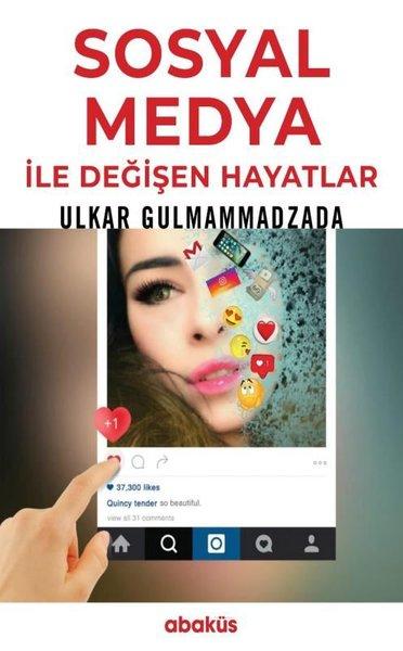 Sosyal Medya İle Değişen Hayatlar.pdf