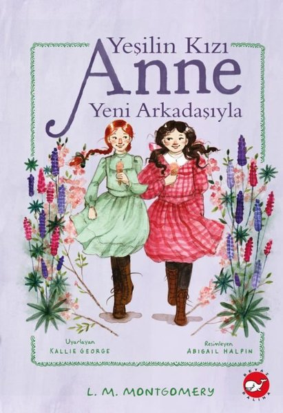 Yeşilin Kızı Anne Yeni Arkadaşıyla.pdf