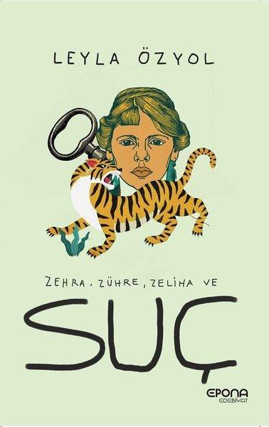 Zehra Zühre Zeliha ve Suç.pdf
