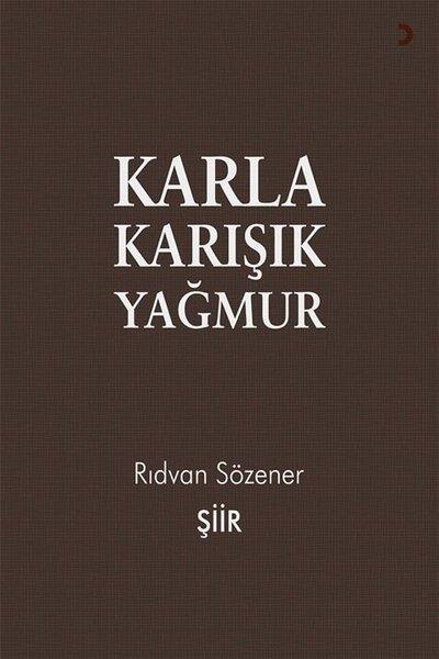 Karla Karışık Yağmur.pdf