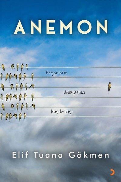 Anemon.pdf