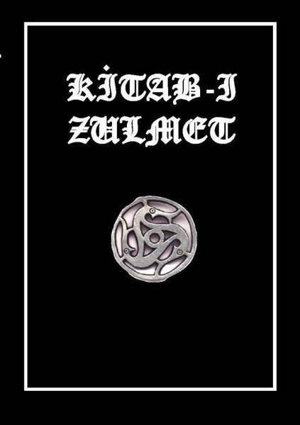 Kitab-ı  Zulmet.pdf