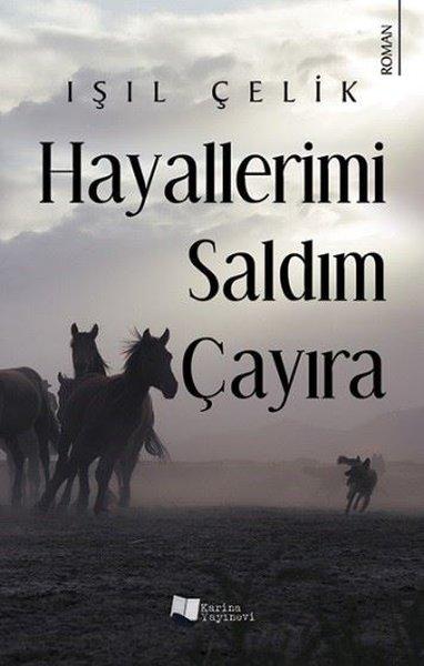 Hayallerimi Saldım Çayıra.pdf