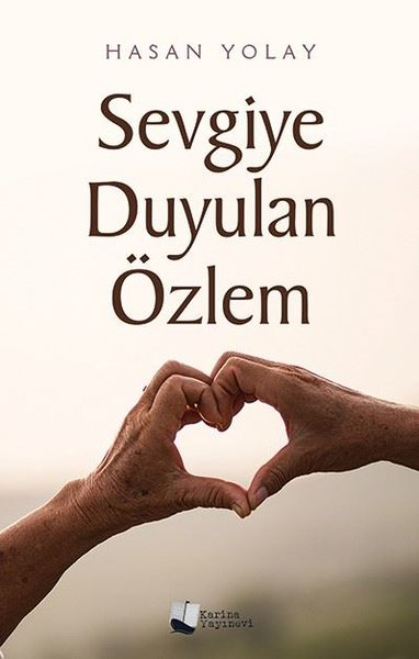 Sevgiye Duyulan Özlem.pdf