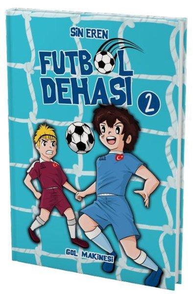 Futbol Dehası - 2.pdf