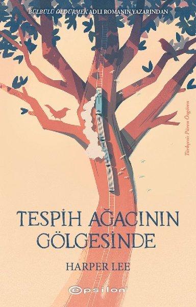 Tespih Ağacının Gölgesinde.pdf