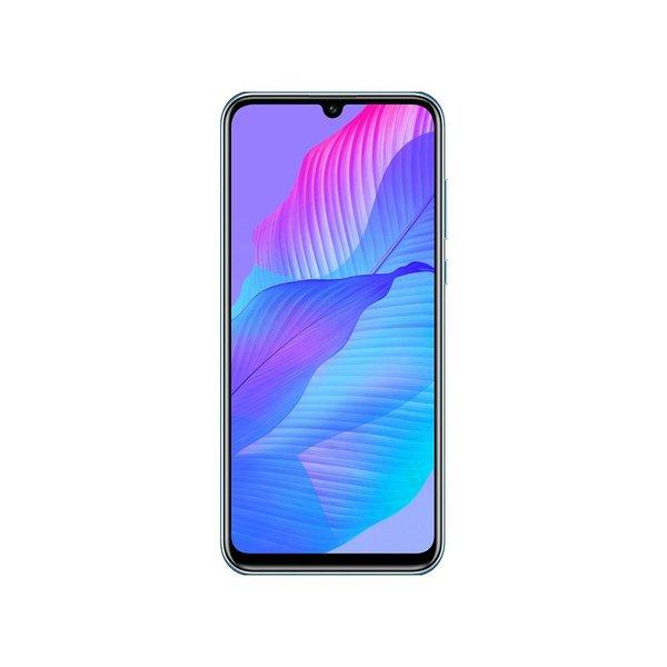 Huawei P Smart S 128 Gb Breathıng Crystal