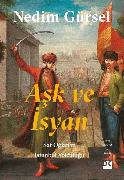 Aşk ve İsyan.pdf