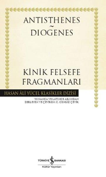 Kinik Felsefe Fragmanları.pdf