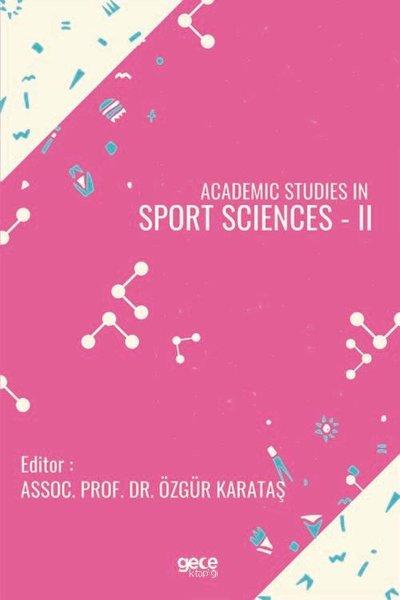 Academic Studies in Sport Sciences - 2.pdf