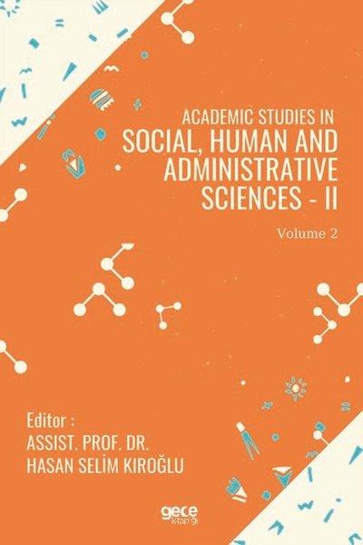 Academic Studies in Social Human And Administrative Sciences  2 Vol 2.pdf