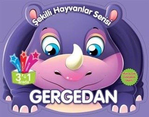 Gergedan - Şekilli Hayvanlar Serisi.pdf